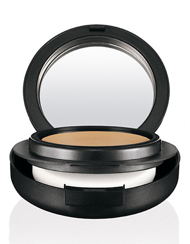 M.A.C Mineralize Foundation SPF 15-NC15-One Size