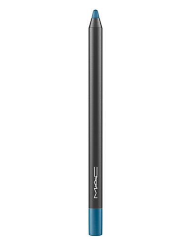 M.A.C Pro Longwear Eye Liner-MOUNTAIN AIR-One Size