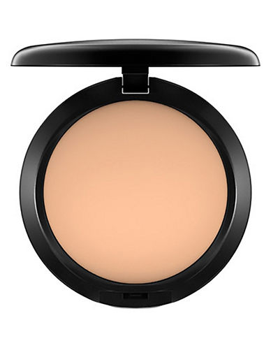 M.A.C Studio Fix Powder Plus Foundation-C5.5-One Size