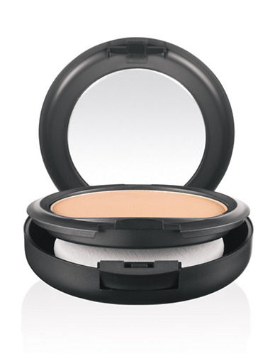 M.A.C Studio Fix Powder Plus Foundation-C4.5-One Size