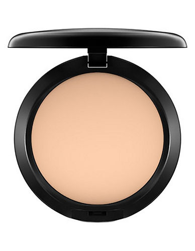 M.A.C Studio Fix Powder Plus Foundation-C3.5-One Size
