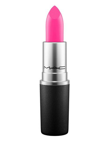 M.A.C Lipstick - Pinks-CANDY YUM-YUM MATTE-One Size