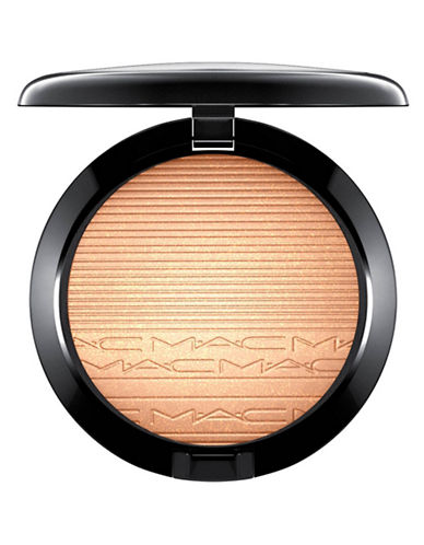 M.A.C Extra Dimension Skinfinish-OH, DARLING-One Size