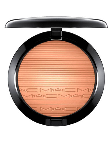 M.A.C Extra Dimension Skinfinish-GLOW WITH IT-One Size