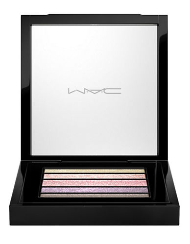 M.A.C Eye Shadow-PASTELLUXE-One Size