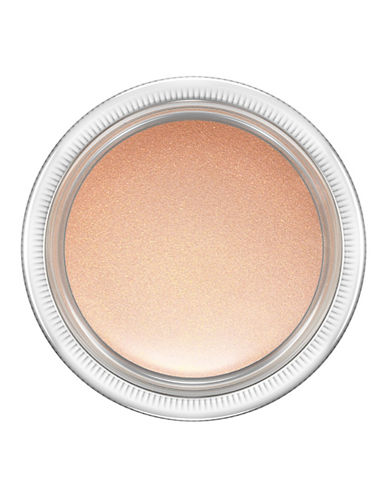 M.A.C Pro Longwear Paint Pot-BARE STUDY-One Size