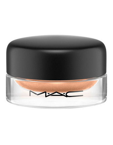 M.A.C Pro Longwear Paint Pot-RUBENESQUE-One Size