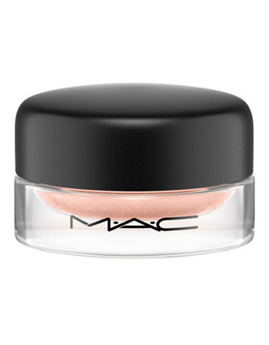 M.A.C Pro Longwear Paint Pot-CHILLED ON ICE-One Size
