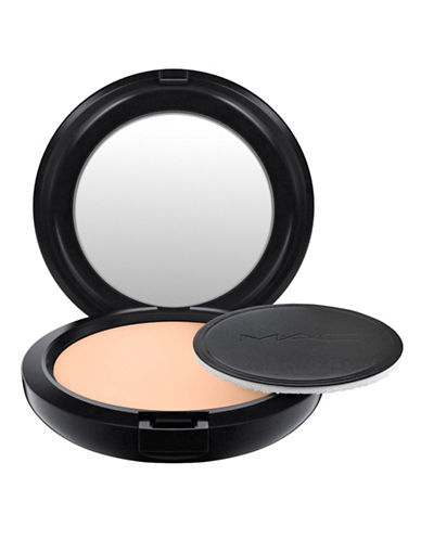 M.A.C Pro Longwear Powder/Pressed-LIGHT PLUS-One Size