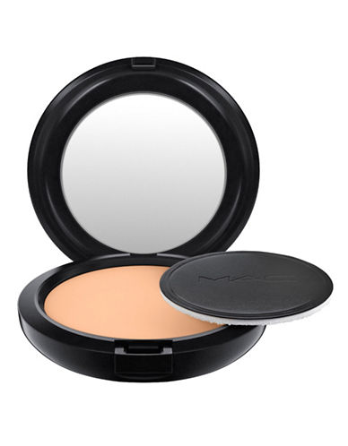 M.A.C Pro Longwear Powder/Pressed-MEDIUM DARK-One Size