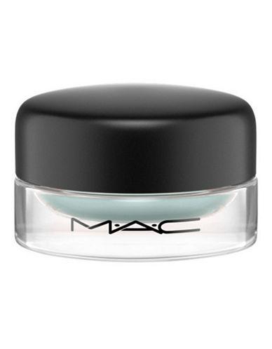 M.A.C Pro Longwear Paint Pot-CLEARWATER-One Size