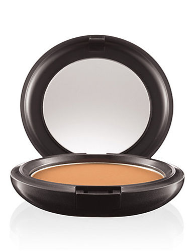 M.A.C Pro Longwear Powder/Pressed-MEDIUM TAN-One Size