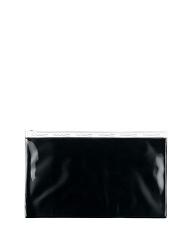 M.A.C Clear Bag Set-NO COLOUR-One Size