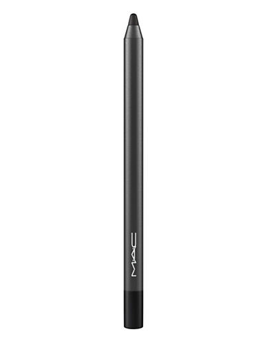 M.A.C Pro Longwear Eye Liner-DEFINEDLY BLACK-One Size