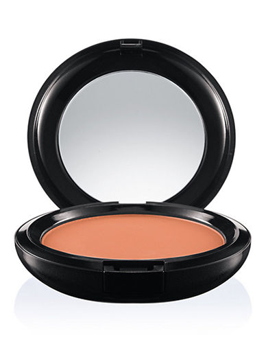 M.A.C Prep and Prime CC Colour Correcting Compact-RECHARGE-One Size