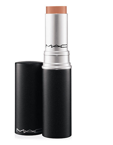 M.A.C Matchmaster Concealer-6-One Size