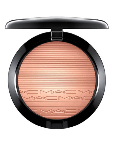 M.A.C Extra Dimension Skinfinish-SUPERB-One Size