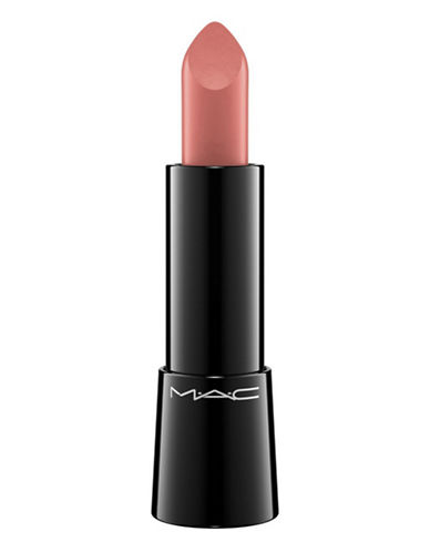 M.A.C Mineralize Rich Lipstick-GLAMOUR ERA-One Size