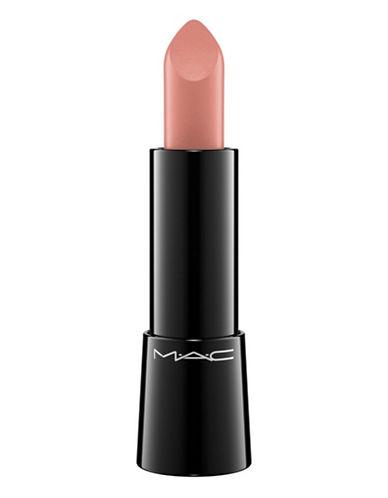 M.A.C Mineralize Rich Lipstick-POSH TONE-One Size
