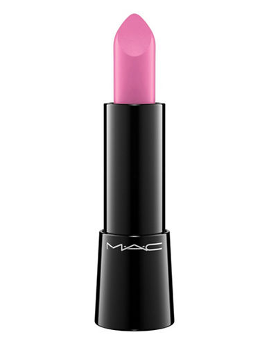 M.A.C Mineralize Rich Lipstick-DIVINE CHOICE-One Size