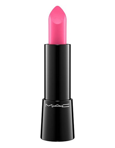 M.A.C Mineralize Rich Lipstick-GOOD TASTE-One Size