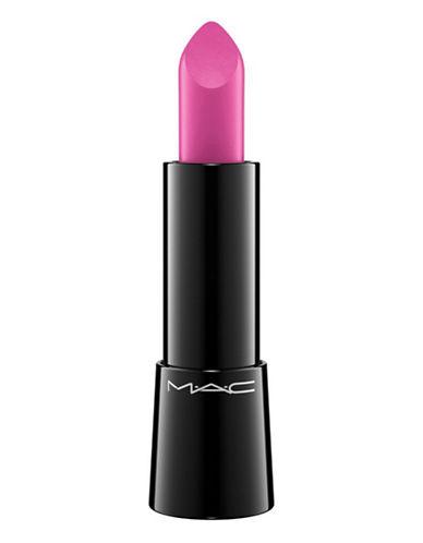 M.A.C Mineralize Rich Lipstick-BOLD SPRING-One Size