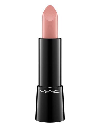 M.A.C Mineralize Rich Lipstick-PURE POUT-One Size