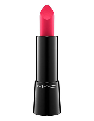 M.A.C Mineralize Rich Lipstick-SO GOOD-One Size