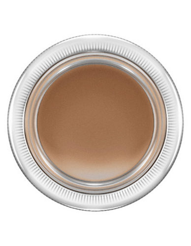 M.A.C Fluidline Brow Gelcreme-DIRTY BLONDE-One Size