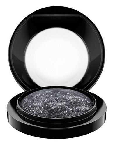 M.A.C Mineralize Eye Shadow-CINDERFELLA-One Size