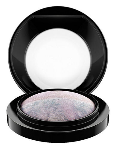 M.A.C Mineralize Eye Duo Shadow-JOY AND LAUGHTER-One Size