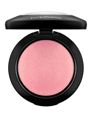 M.A.C Mineralize Blush-GENTLE-One Size