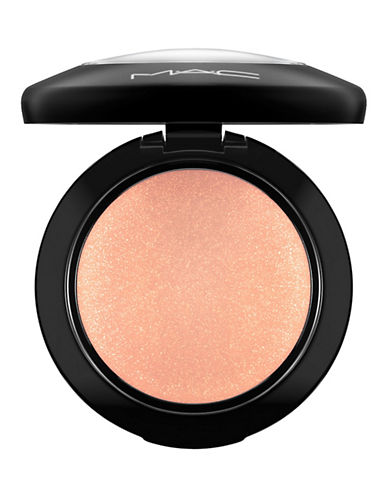 M.A.C Mineralize Blush-WARM SOUL-One Size
