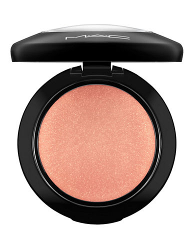 M.A.C Mineralize Blush-LOVE JOY-One Size