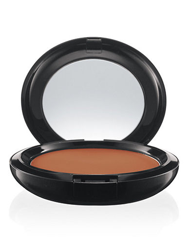 M.A.C Prep and Prime BB Beauty Balm Compact SPF 30-REFINED GOLDEN-One Size