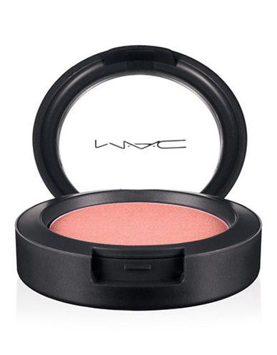M.A.C Pro Longwear Blush-MAKE YOU MINE-One Size