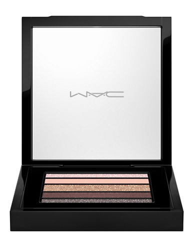 M.A.C Veluxe Pearlfusion Shadow Copperluxe-COPPERLUXE-One Size
