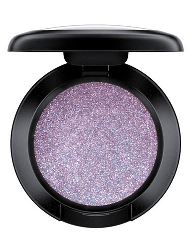 M.A.C Dazzleshadow-FEEL THE FEVER-One Size