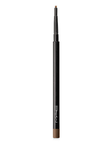 M.A.C Eye Brows-STYLIZED-One Size