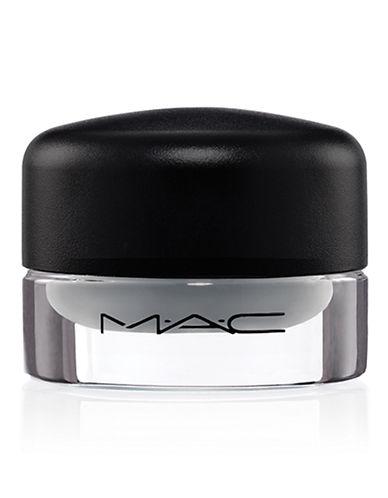 M.A.C Fluidline-BRASSY-One Size