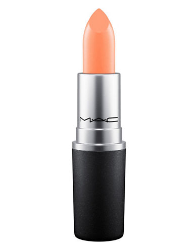 M.A.C Lipstick - Nudes-LUSTRE HIGHLIGHTS-One Size