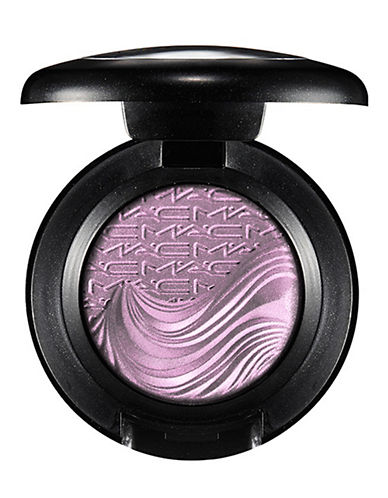M.A.C In Extra Dimension Eye Shadow-READY TO PARTY-One Size