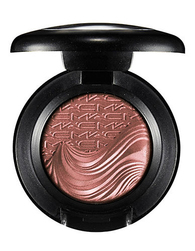 M.A.C In Extra Dimension Eye Shadow-STOLEN MOMENT-One Size