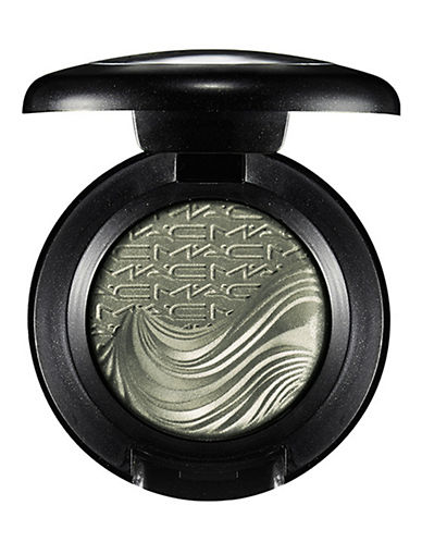 M.A.C In Extra Dimension Eye Shadow-LEGENDARY LURE-One Size