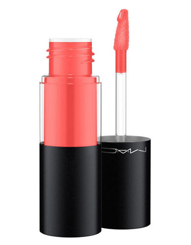 M.A.C Versicolour Lip Stain-TRULY EVERLASTING-One Size