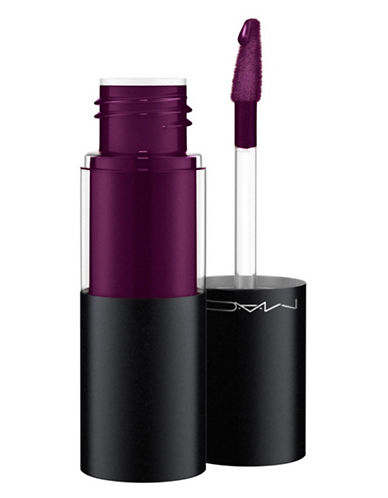 M.A.C Versicolour Lip Stain-PERPETUAL HOLIDAY-One Size