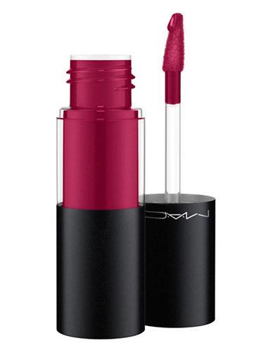 M.A.C Versicolour Lip Stain-PRESERVING PASSION-One Size