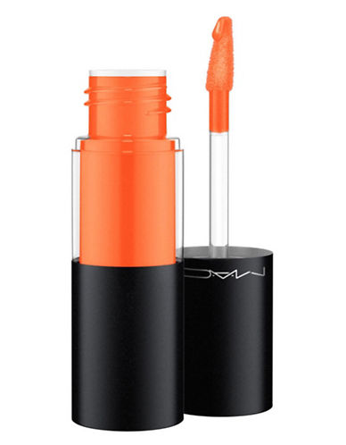 M.A.C Versicolour Lip Stain-CANT STOP WONT STOP-One Size