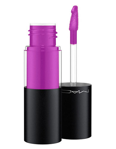 M.A.C Versicolour Lip Stain-LONG DISTANCE RELATIONSHIP-One Size