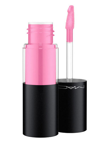 M.A.C Versicolour Lip Stain-CONSTANT CRAVING-One Size